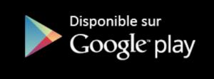 Télécharger DietMotiv sur Google Play Store